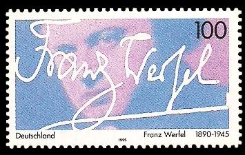 Briefmarken-Kalender 2020 - Seite 11 D1995011