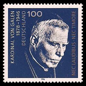 ● Briefmarken-Kalender 2021 - Seite 4 D1996010