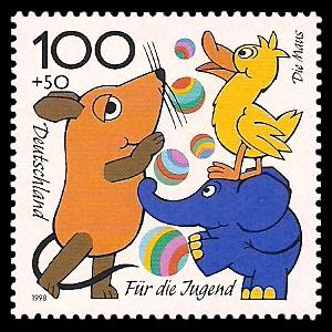 Briefmarken-Kalender 2020 - Seite 3 D1998010