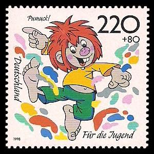 Briefmarken-Kalender 2020 - Seite 13 D1998012
