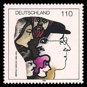 ● Briefmarken-Kalender 2021 - Seite 10 D1998013