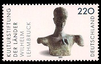 Briefmarken-Kalender 2019 - Seite 4 D1999011