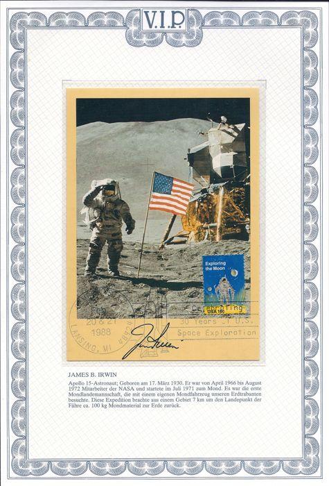 Briefmarken-Kalender 2020 - Seite 4 D7162b10