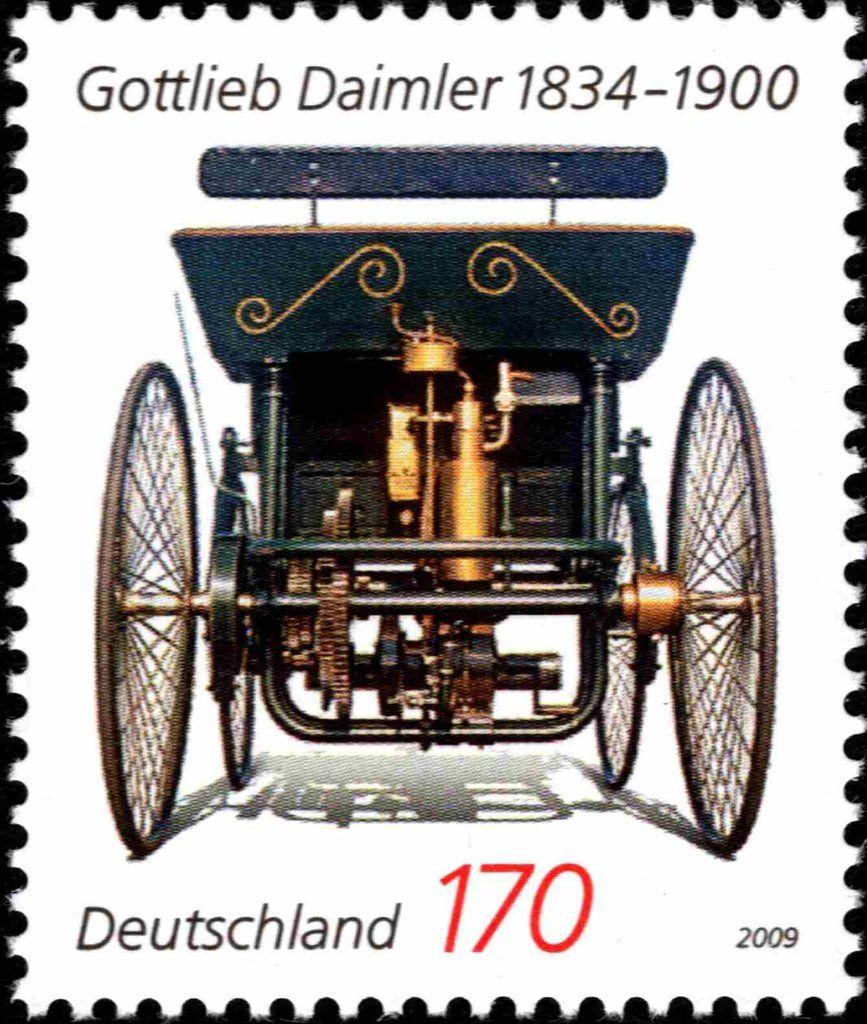 Briefmarken-Kalender 2020 - Seite 3 D8c3ff10