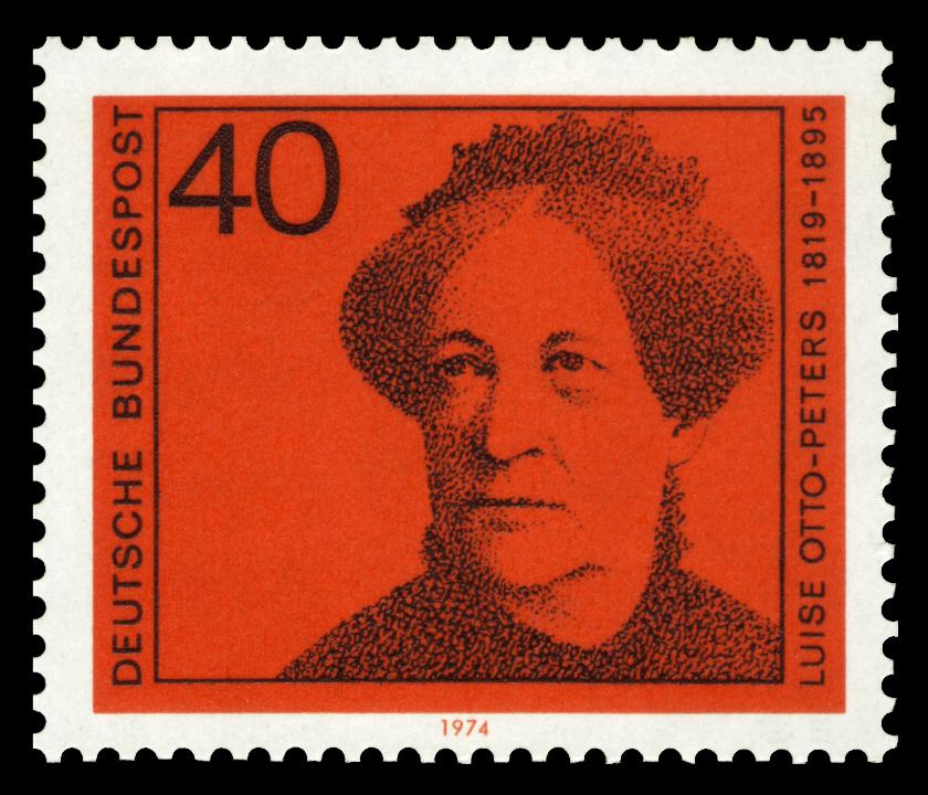 Briefmarken-Kalender 2019 - Seite 3 Dbp_1911
