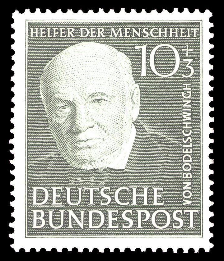 Briefmarken-Kalender 2019 - Seite 4 Dbp_1912