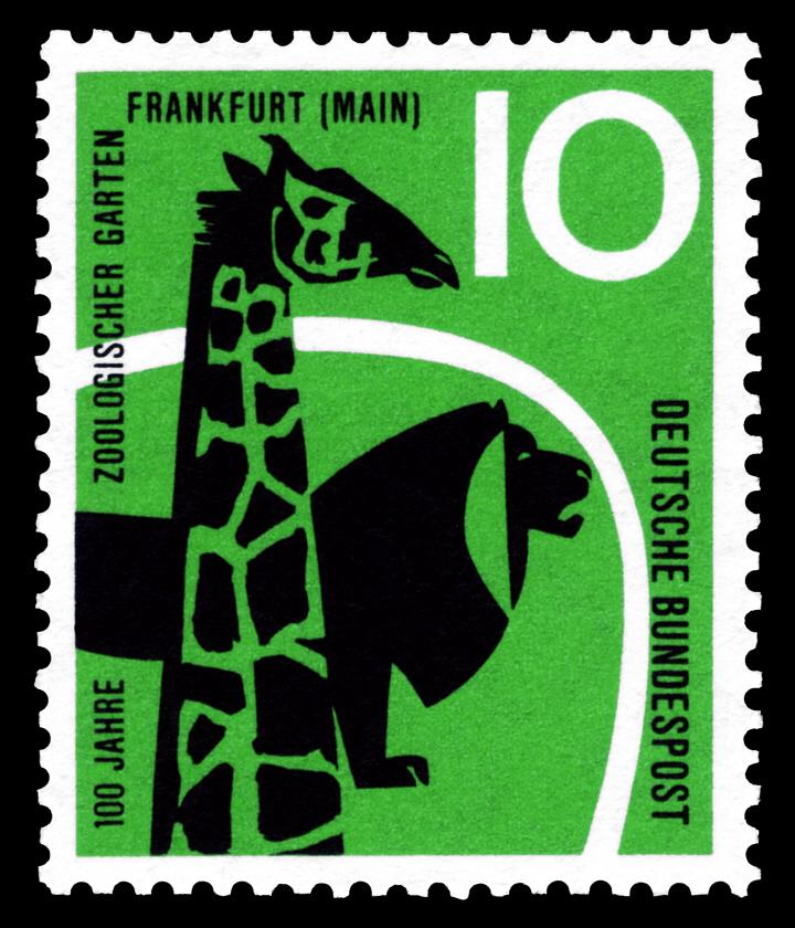 Briefmarken-Kalender 2019 - Seite 9 Dbp_1913