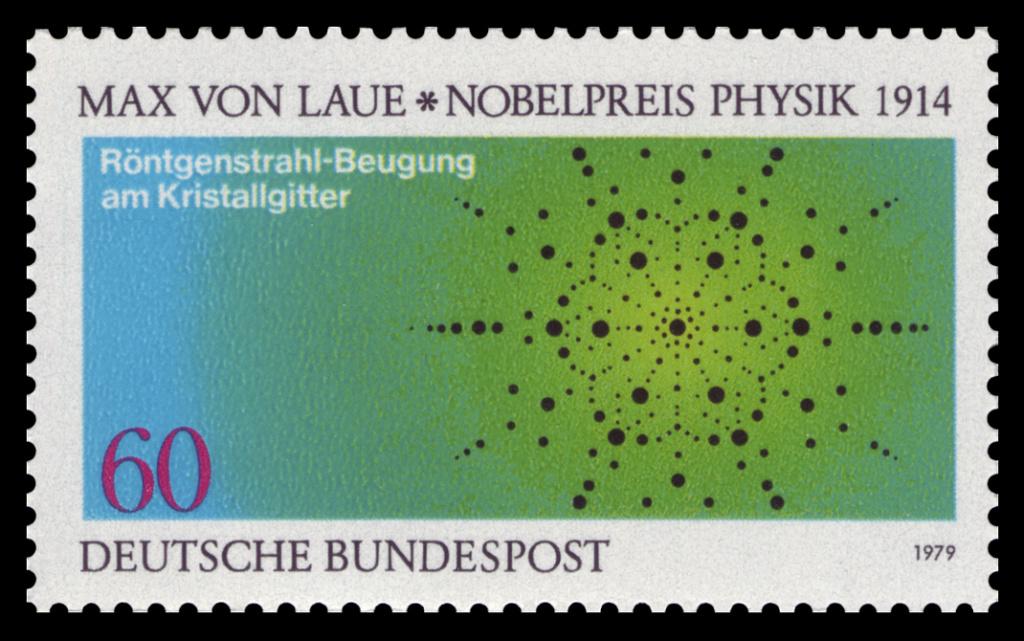 Briefmarken-Kalender 2019 - Seite 12 Dbp_1914
