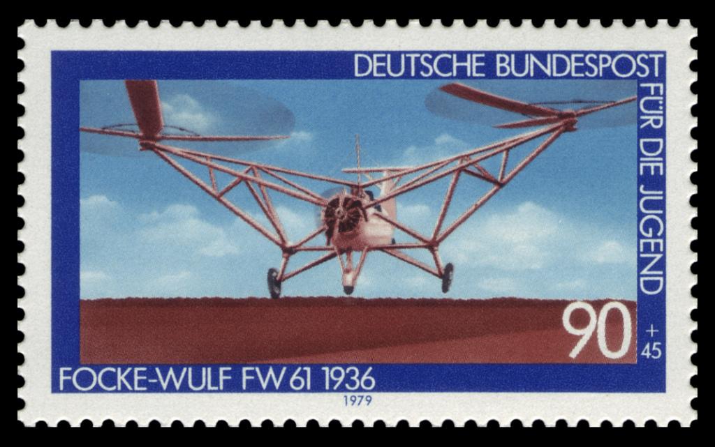 Briefmarken-Kalender 2019 - Seite 12 Dbp_1915