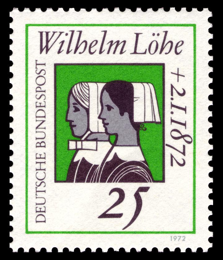 Briefmarken-Kalender 2020 - Seite 3 Dbp_1916