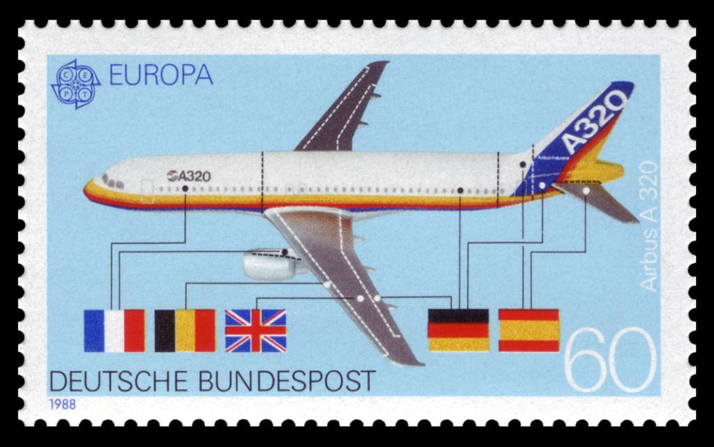Briefmarken-Kalender 2020 - Seite 3 Dbp_1917