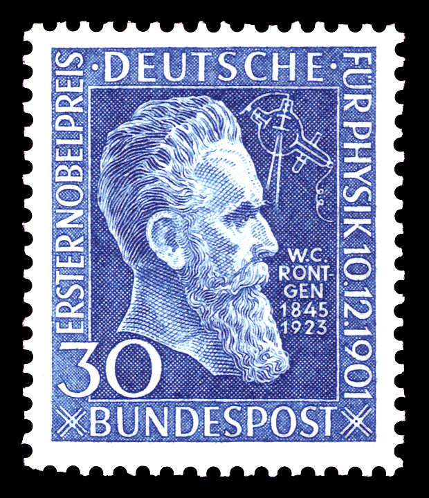 Briefmarken-Kalender 2020 - Seite 4 Dbp_1918