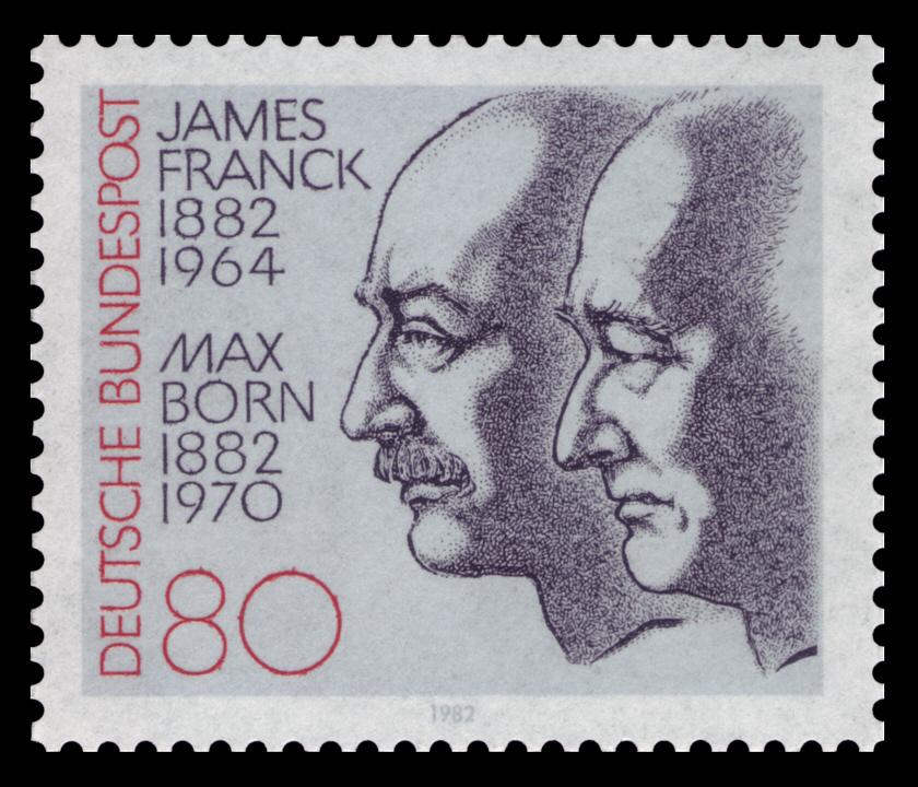 Briefmarken-Kalender 2020 - Seite 5 Dbp_1919