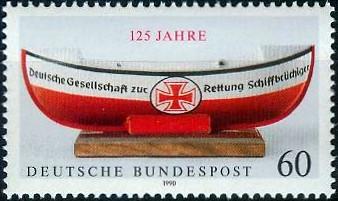 Briefmarken-Kalender 2020 - Seite 6 Dbp_1921