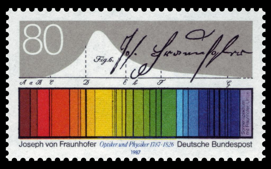 Briefmarken-Kalender 2020 - Seite 7 Dbp_1922