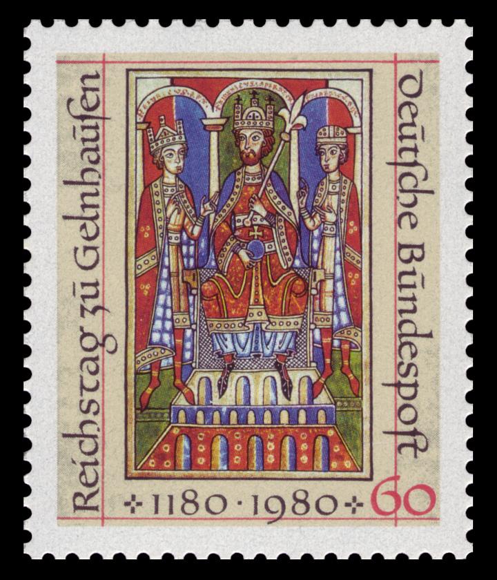 Briefmarken-Kalender 2020 - Seite 7 Dbp_1923