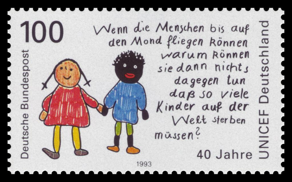 Briefmarken-Kalender 2020 - Seite 8 Dbp_1924