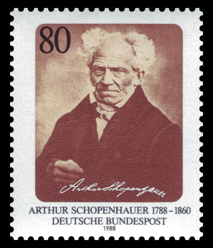 Briefmarken-Kalender 2020 - Seite 11 Dbp_1925