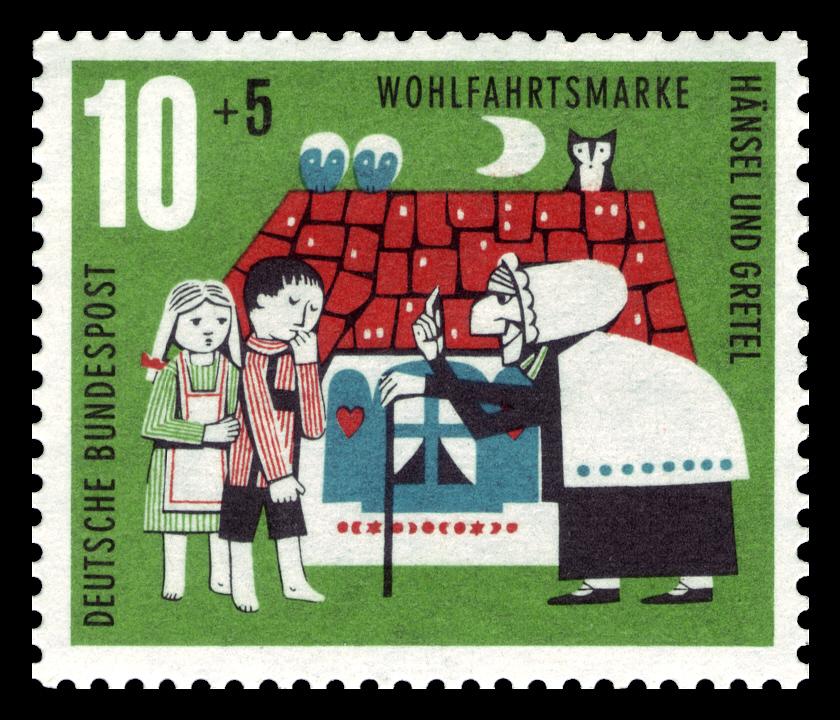 Briefmarken-Kalender 2020 - Seite 10 Dbp_1926