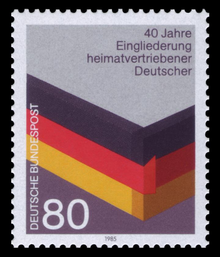 Briefmarken-Kalender 2020 - Seite 12 Dbp_1927