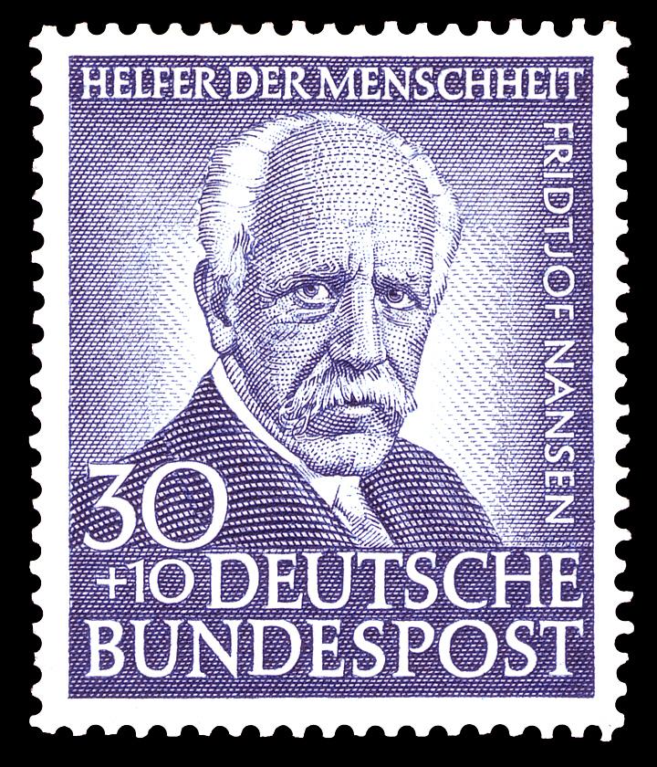 ● Briefmarken-Kalender 2021 - Seite 6 Dbp_1929