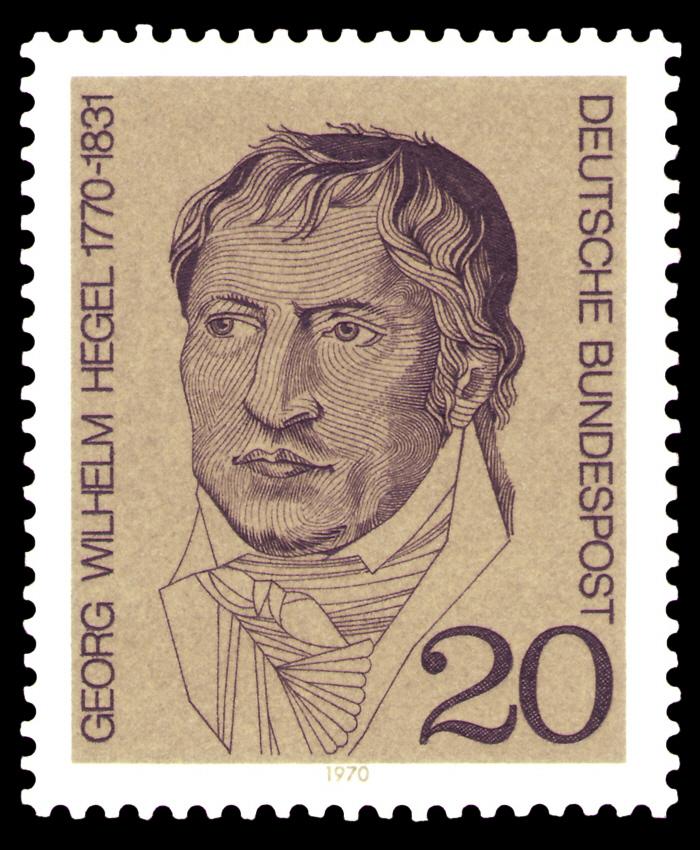 Briefmarken-Kalender 2020 - Seite 10 Dbp_2010