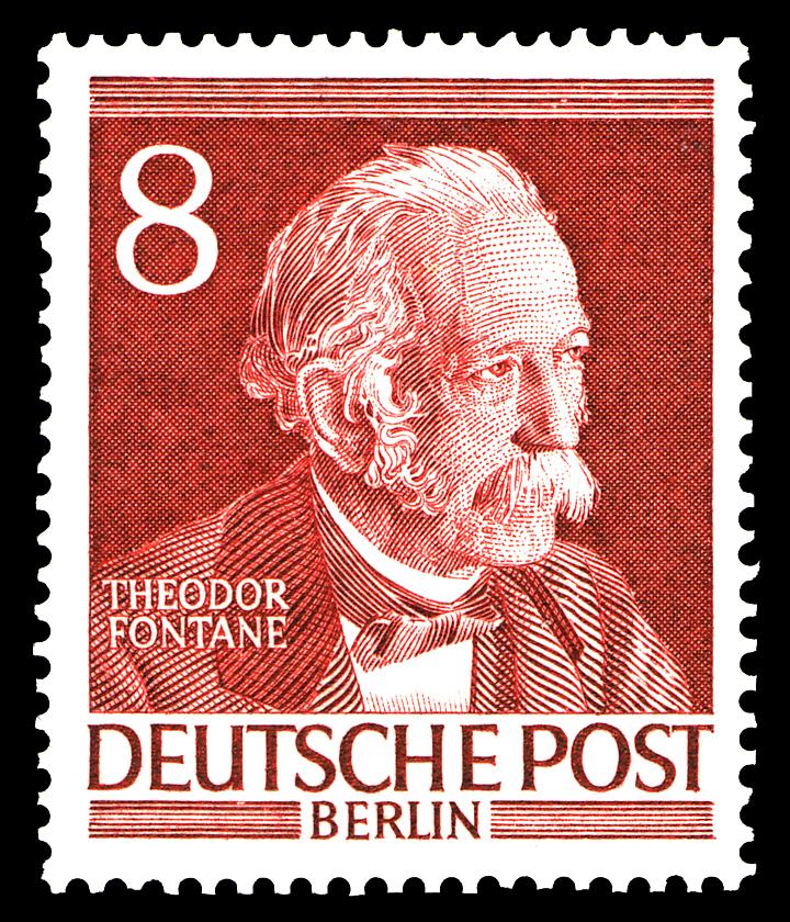 Briefmarken-Kalender 2019 - Seite 15 Dbpb_112