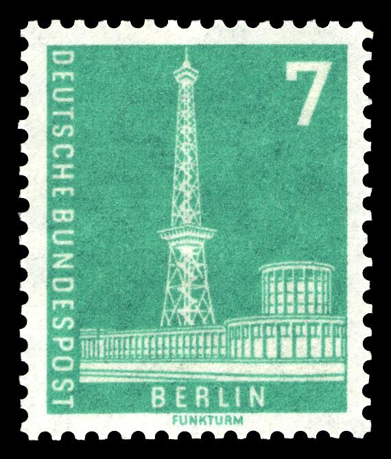 Briefmarken-Kalender 2020 - Seite 4 Dbpb_113