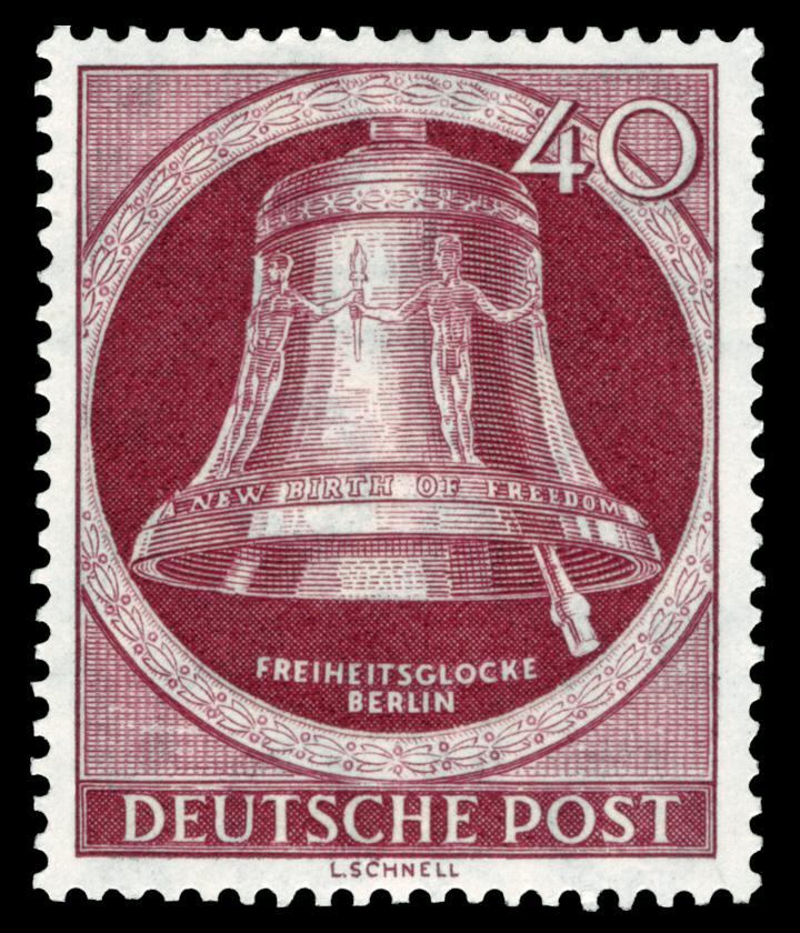 Briefmarken-Kalender 2020 - Seite 12 Dbpb_114