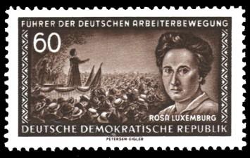 Briefmarken-Kalender 2021 - Seite 3 Ddr55010