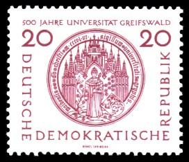 Briefmarken-Kalender 2020 - Seite 12 Ddr56010