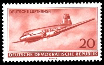 ● Briefmarken-Kalender 2021 Ddr56011