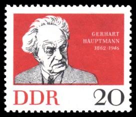 ● Briefmarken-Kalender 2021 - Seite 7 Ddr62010