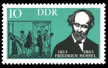 Briefmarken-Kalender 2020 - Seite 12 Ddr63010