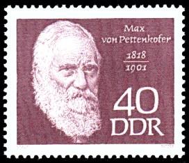 ● Briefmarken-Kalender 2021 - Seite 2 Ddr68011