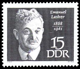 ● Briefmarken-Kalender 2021 - Seite 5 Ddr68012