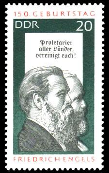 Briefmarken-Kalender 2020 - Seite 14 Ddr70011