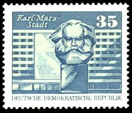● Briefmarken-Kalender 2021 - Seite 6 Ddr73011