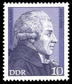 Briefmarken-Kalender 2019 - Seite 5 Ddr74010