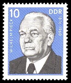 Briefmarken-Kalender 2020 - Seite 12 Ddr75110