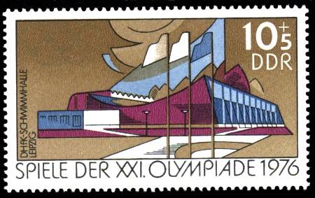 Briefmarken-Kalender 2020 - Seite 12 Ddr76010