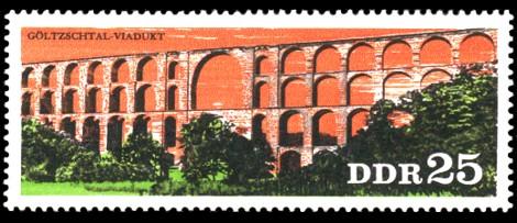 ● Briefmarken-Kalender 2021 - Seite 7 Ddr76011