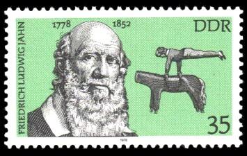 ● Briefmarken-Kalender 2021 Ddr78011