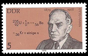 Briefmarken-Kalender 2019 - Seite 13 Ddr79010