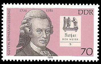 ● Briefmarken-Kalender 2021 - Seite 2 Ddr79011