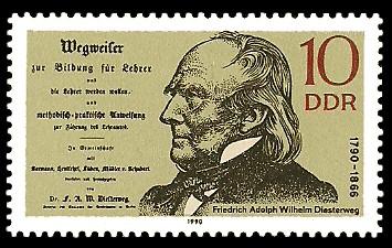 Briefmarken-Kalender 2020 - Seite 13 Ddr90010