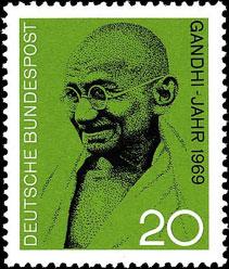 Briefmarken-Kalender 2019 - Seite 11 De060810