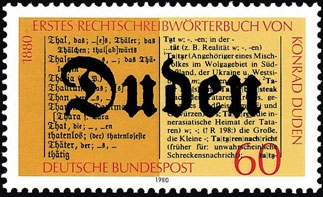Briefmarken-Kalender 2019 - Seite 7 De103910