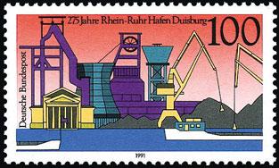Briefmarken-Kalender 2020 - Seite 8 De155810