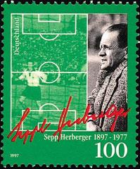 Briefmarken-Kalender 2019 - Seite 5 De189610